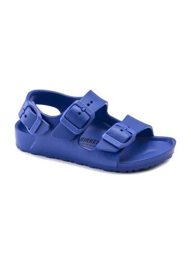 Birkenstock Birkenstock Sandalet Saks